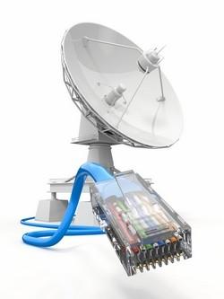 Télécoms internet