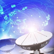 Télécom spatiales