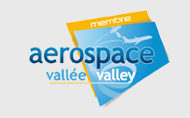 ets_cesars_logo_aerospace_valley.png