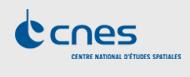 ets_cesars_logo_cnes.png