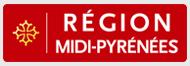 ets_cesars_logo_region.png