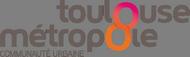 ets_cesars_logo_toulouse_metro.png