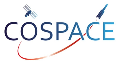 cospace.jpg