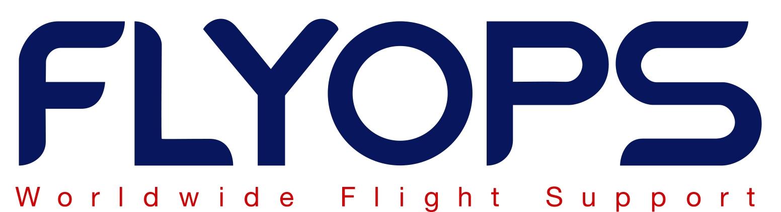 flyops_logo_pantone_281c_7626c_vect.jpg