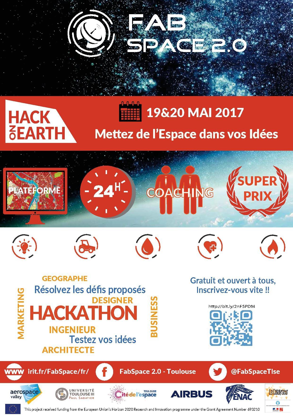hackonearth-poster2.jpg