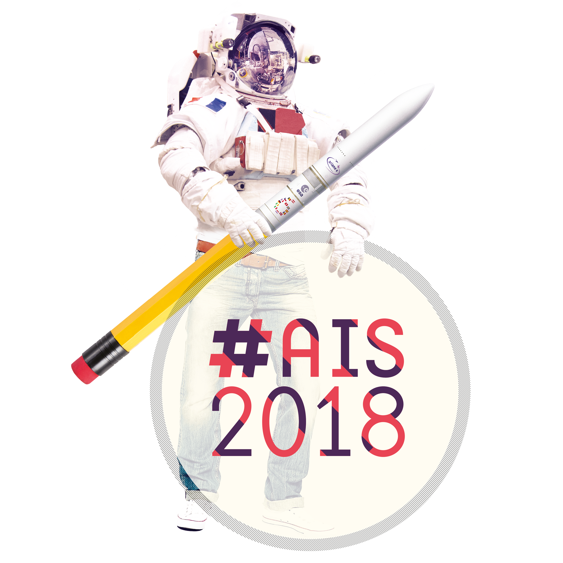 macaron-astronaute-ais2018.png