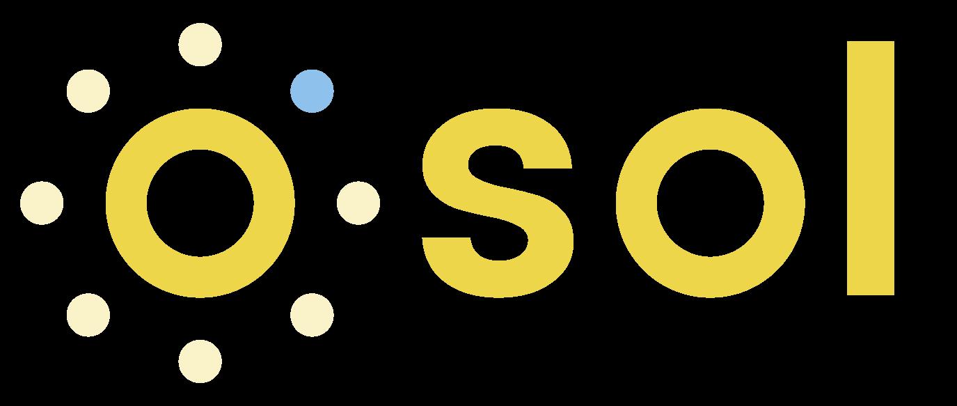 osol-logo3x.png