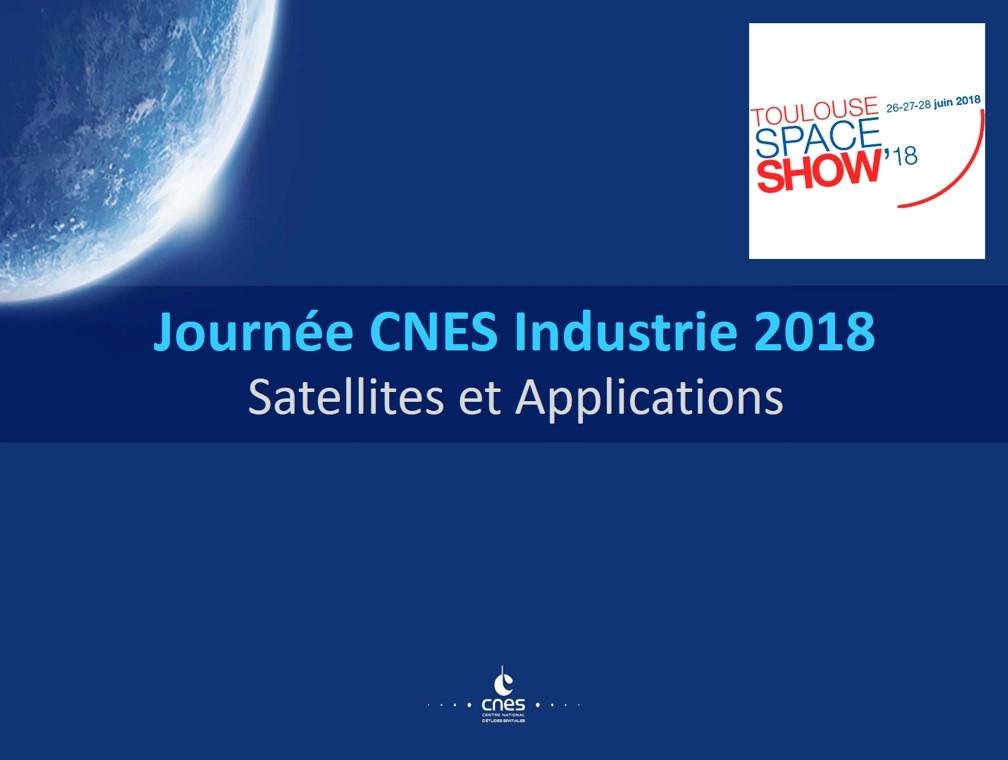 ep_journee-cnes-industrie-2018.jpg