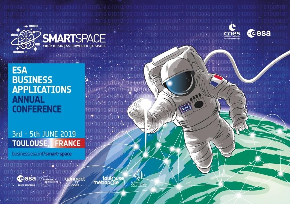 en_smart_space.jpeg