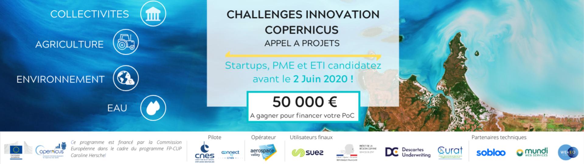 ep_challenges_cop_ami_entreprises.png