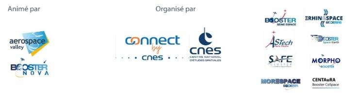 ep_connectwithspace_partenaires.jpg
