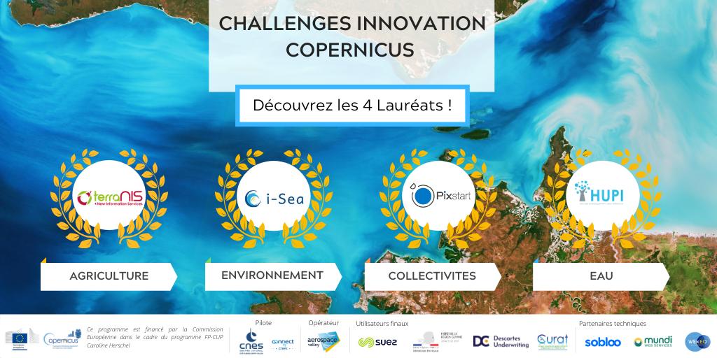 ep_challenges_cop_banniere_laureats.png