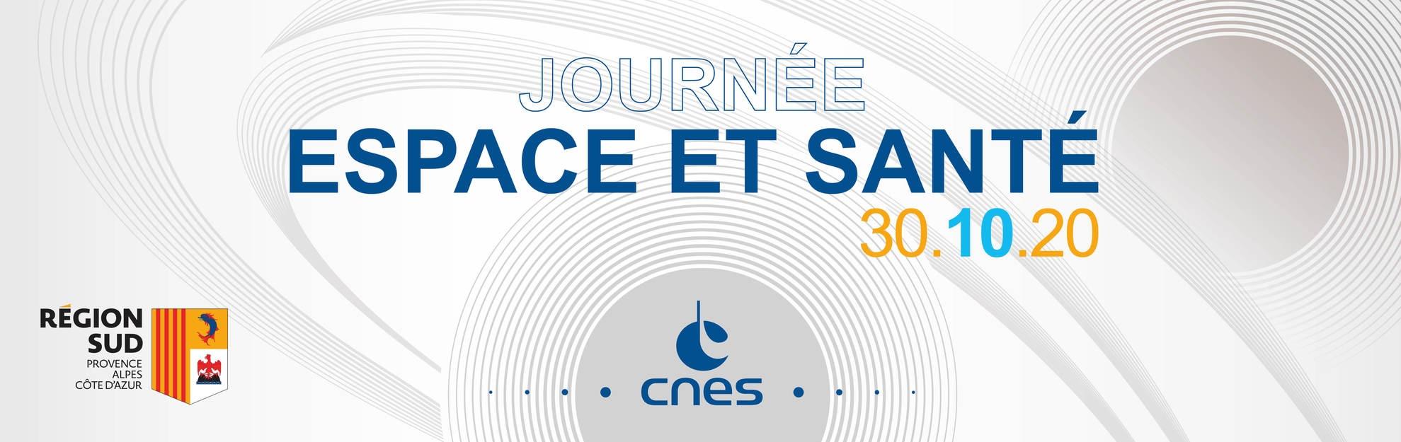 ep_banner_espace_et_sante_2020.jpg