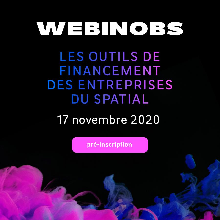 ep_webinobs-nov2020.png