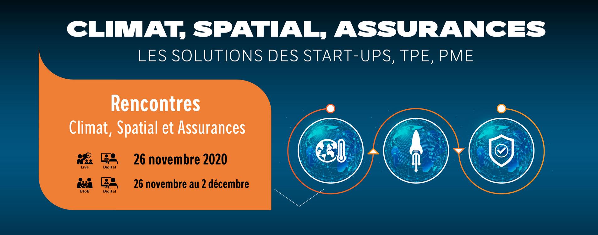 ep_climat_spatial_et_assurances.png