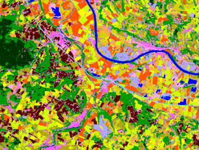 ep_spatial-et-transition-agro-ecologique_inra_image.png