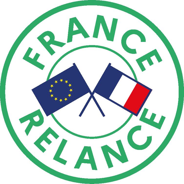 ep_france-relance-logo-rvb-vert.png