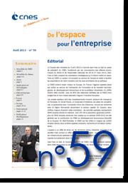 Bulletin n° 59