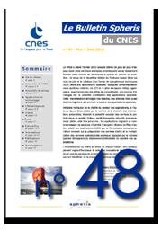 Bulletin Spheris n° 48