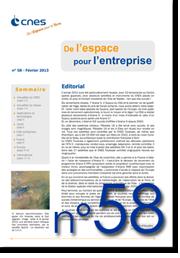Bulletin n° 58