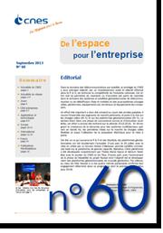 Bulletin n° 60