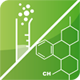 Bio-chimie
