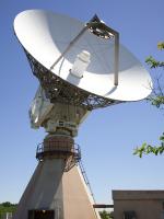 brevets telecom
