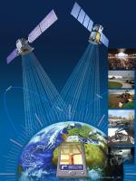 brevet telecom geolocalisation