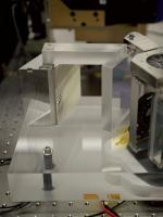 brevet optique interferometre