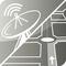 Télécommunications, navigation