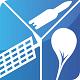 Système satellite, Lanceur, Ballon
