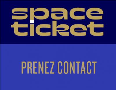 ep_space_ticket_contact.png