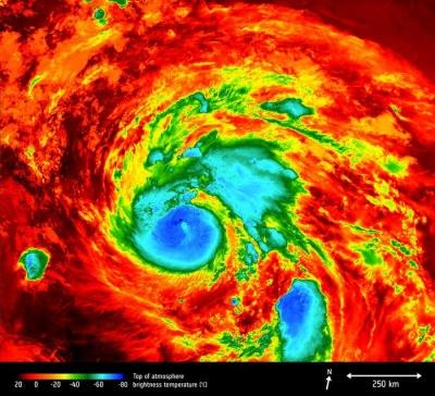 ep_climat_-_hurricane_harvey_copyright_contains_modified_copernicus_sentinel_data_2017_processed_by_esa_cc_by-sa_3.0_igo.jpg