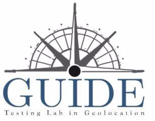 ep_logo_guide_gnss.jpg