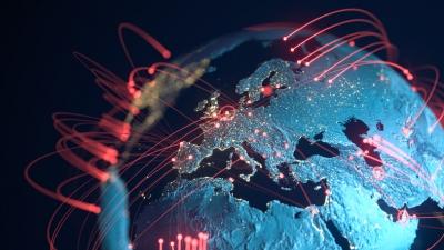 is_observatoire-economique-spatial-global.jpg