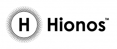is_challengerd_logo-hionos.jpg
