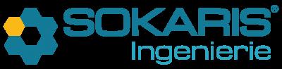 logo-sokaris.png