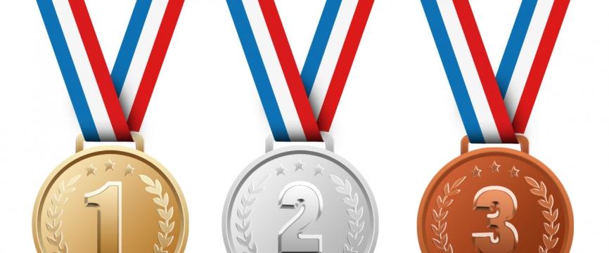 Les Lauréats Français