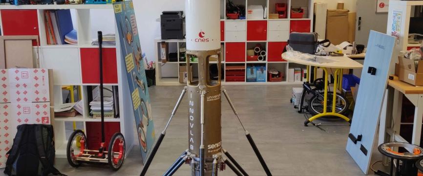 ArianeWorks signe son premier contrat avec MyCTO