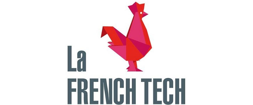 Connect by CNES et la French Tech