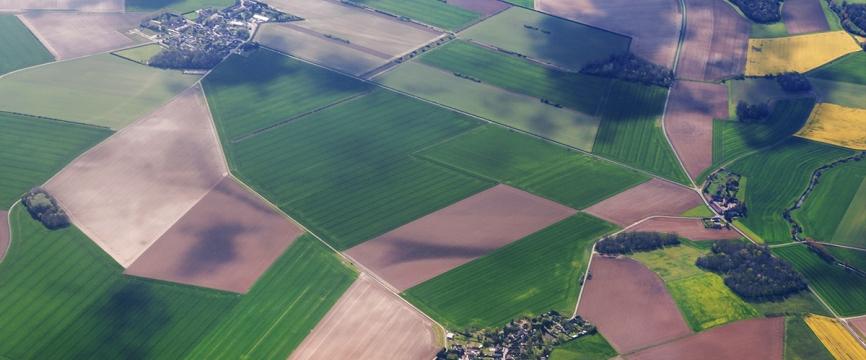 [CNESMAG] Agriculture - observer pour optimiser