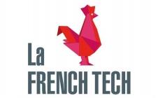Connect by CNES et la French Tech