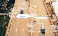 Lab Mobilités Intelligentes : de l'idée à la création d'entreprise