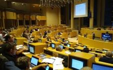 AppSpace Occitanie 2020