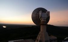 [R&D Lanceurs] CNES x Hionos: une première réussie